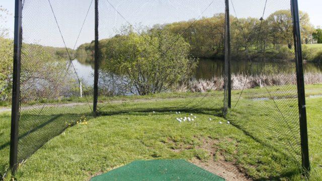 【ゴルフ練習用ネットおすすめ8選】家でもどこでも本格的ゴルフ練習!