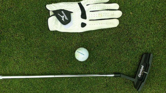 【ゴルフグローブハンガーおすすめ10選】あると便利なグローブハンガー