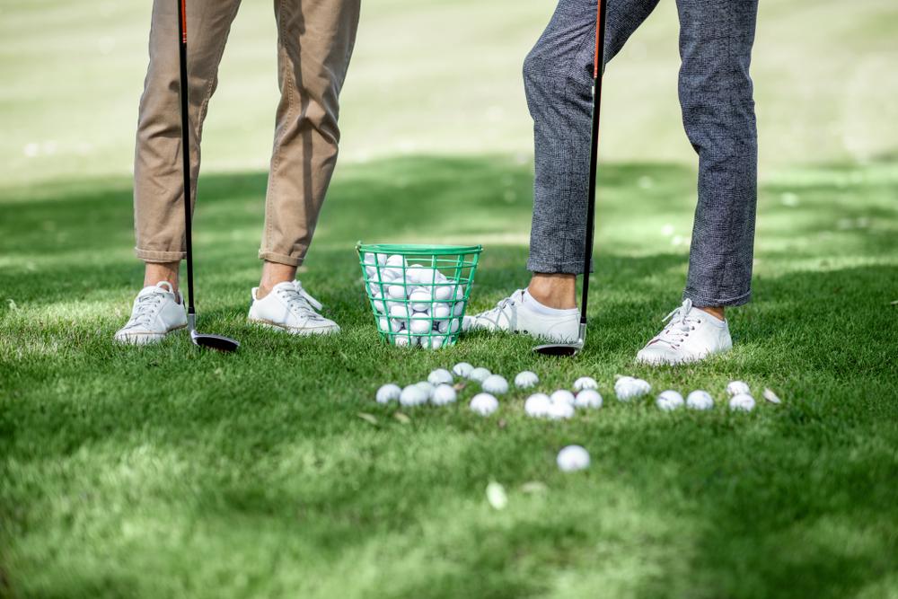 その他のスパイクレス ゴルフシューズ レディースの売れ筋ランキングもチェック!