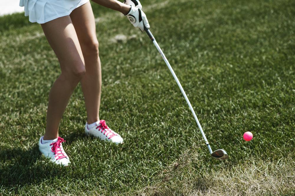 【スパイクレスゴルフシューズレディースおすすめ20選】女性向けおすすめモデルをご紹介!