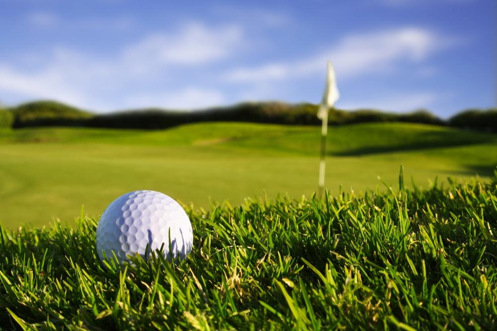 その他のゴルフボールの売れ筋ランキングもチェック!