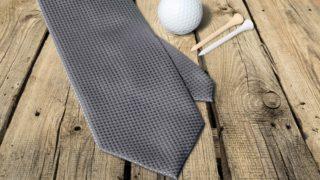 【男性向けゴルフボールプレゼントおすすめ10選】今人気の商品をご紹介!