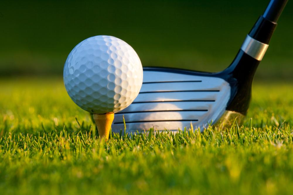 【ゴルフボールおすすめ20選】徹底比較!2020年最新版人気ランキング