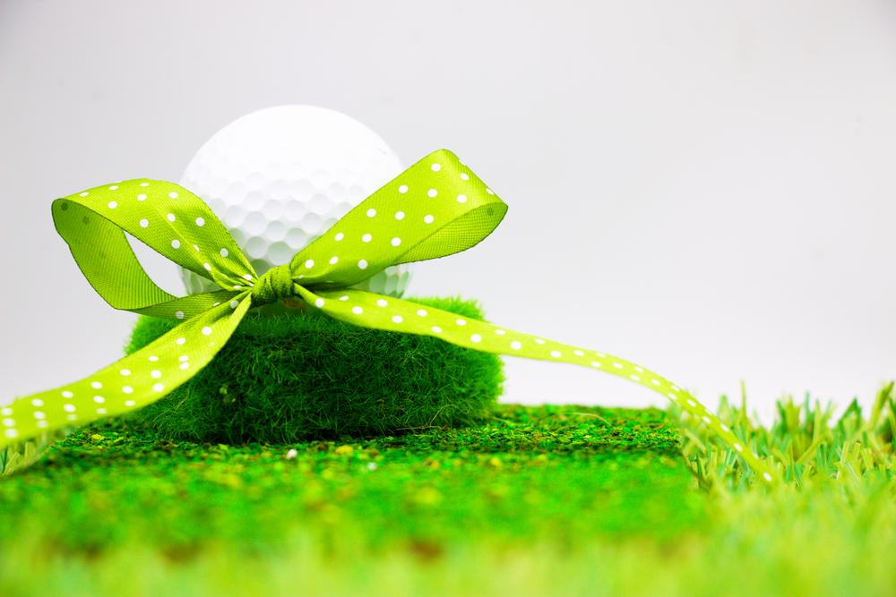 【女性向けゴルフボールプレゼントおすすめ5選】可愛らしいデザインを中心にご紹介!