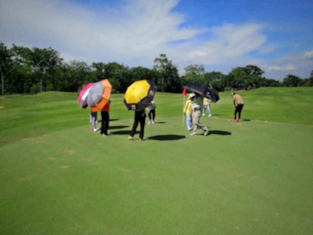 その他のゴルフ傘の売れ筋ランキングもチェック!