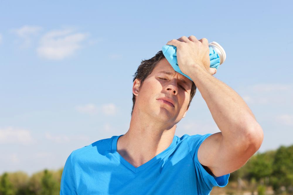 【ゴルフ氷嚢おすすめ10選】熱中症対策に!暑い夏のゴルフの必需品