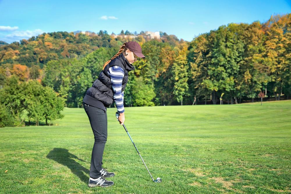 ゴルフキャップの売れ筋ランキングもチェック!