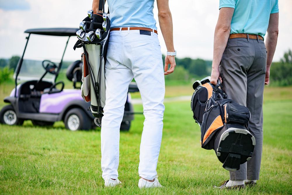 その他のゴルフナビ、売れ筋ランキングもチェック!