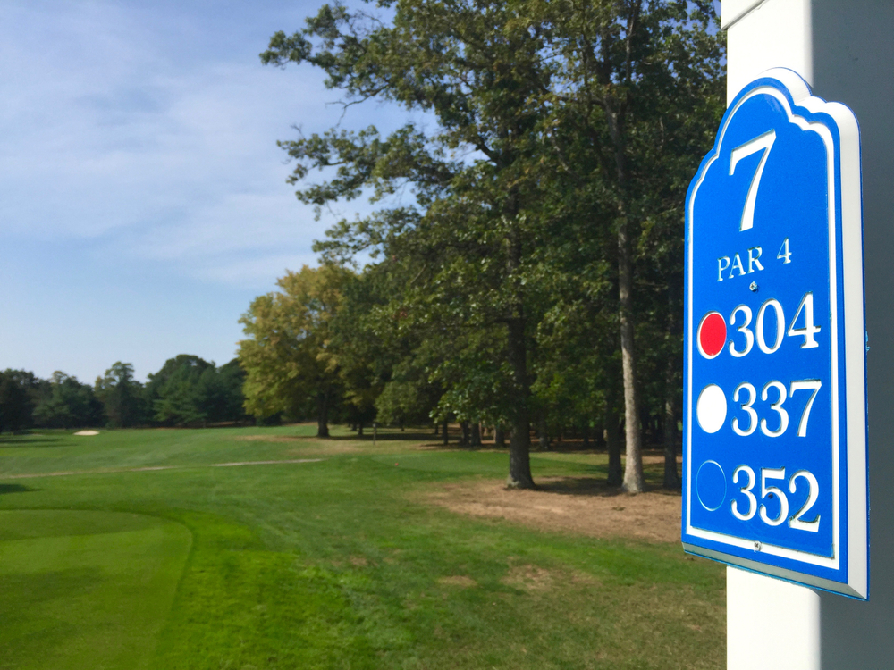 ゴルフ距離計の選び方