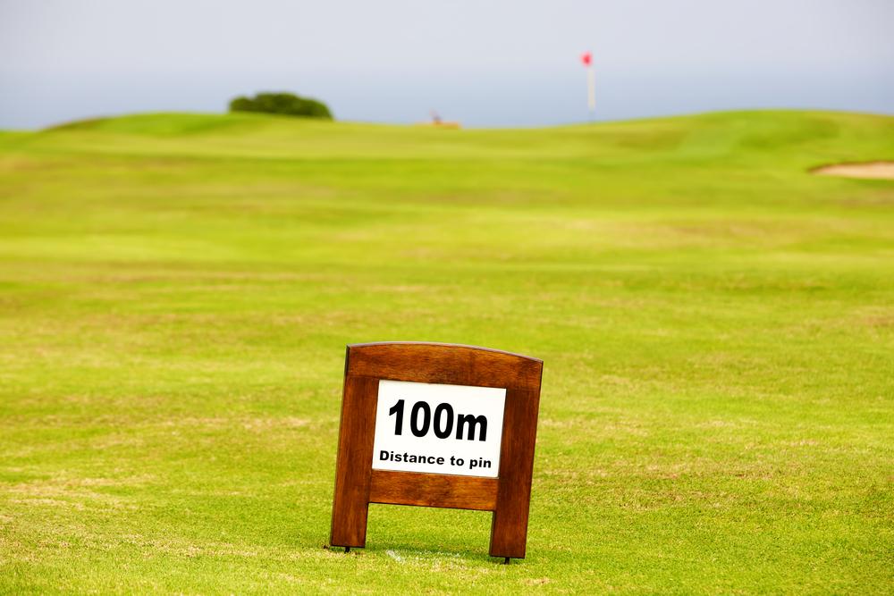 ゴルフ距離計は必要?