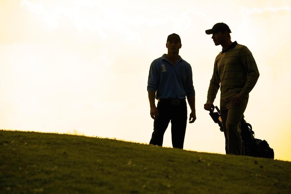 ゴルフキャップの選び方