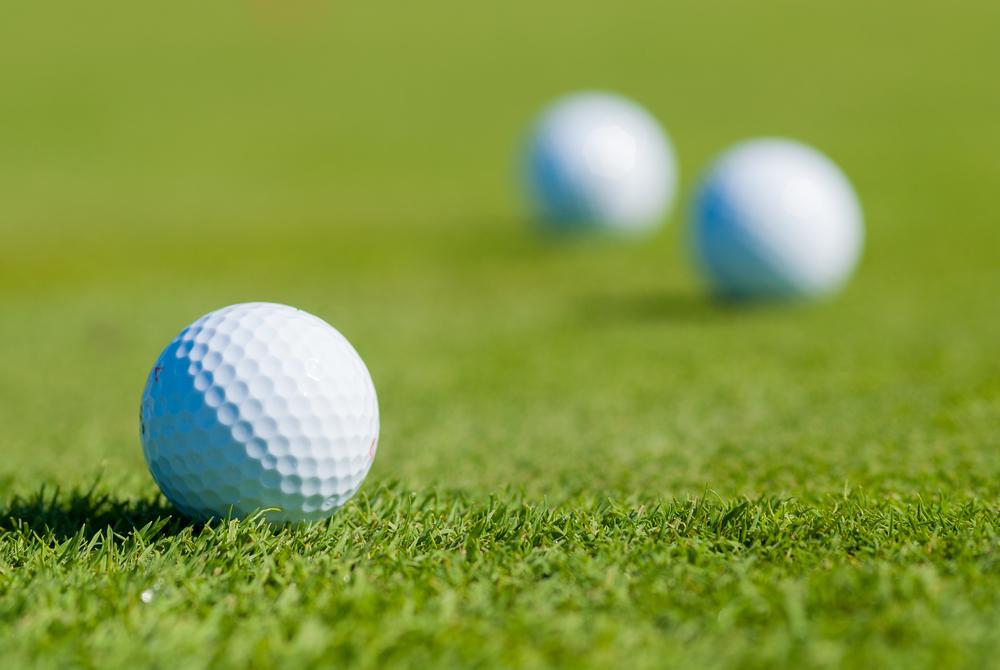 ゴルフボール通販のおすすめ