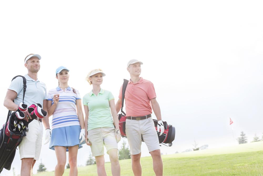 その他のゴルフバイザーの売れ筋ランキングもチェック!