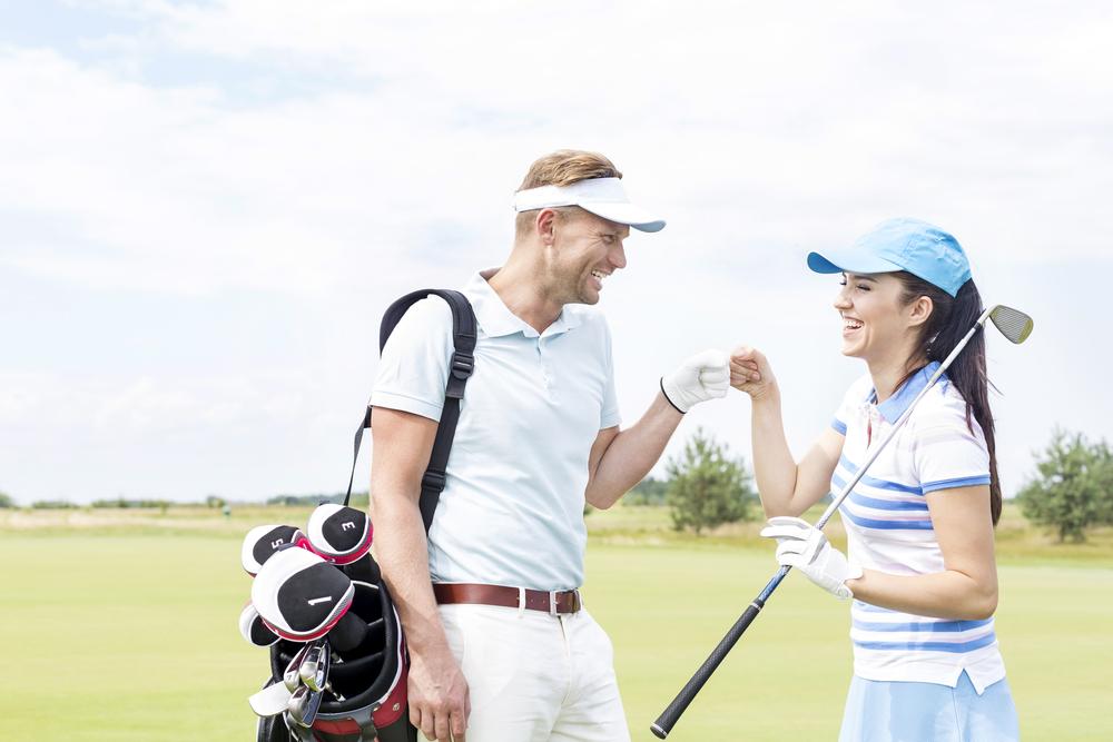 【ゴルフサンバイザーおすすめ20選】売れ筋2021年春夏人気ランキング!