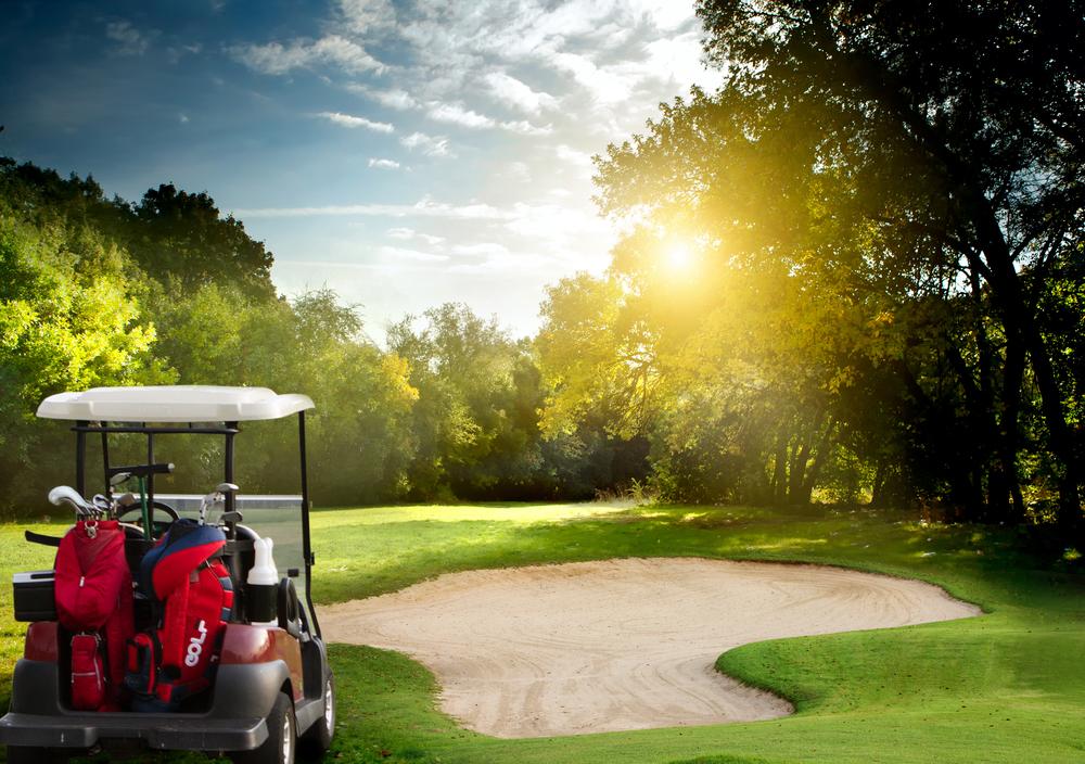 初心者ゴルファーに役立つゴルフグッズおすすめ通販情報を順次更新!