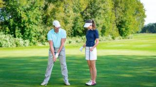 【ゴルフ用帽子の種類】選び方や特徴、帽子のマナーなどをご紹介!
