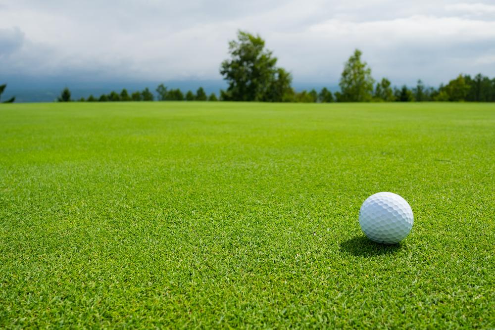 ゴルフボールのおすすめ通販