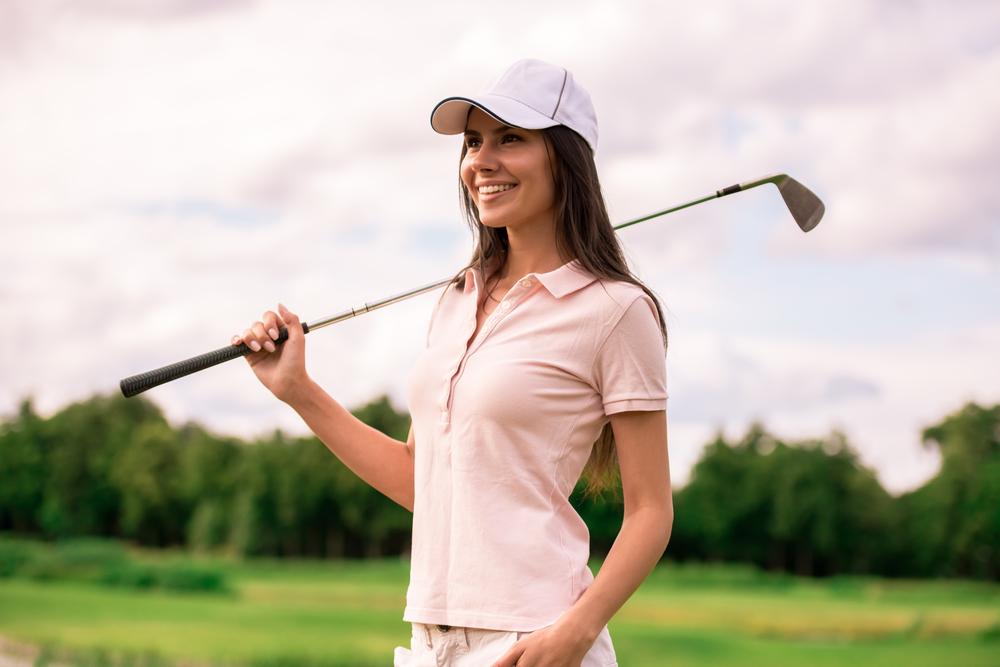 【ゴルフキャップレディースおすすめ20選】2021年春夏人気ランキング