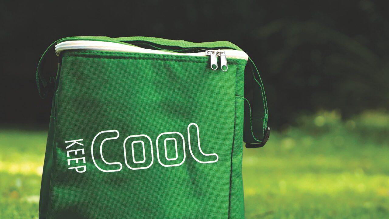 【ゴルフネッククーラーおすすめ7選】2021年夏最新人気ランキング!