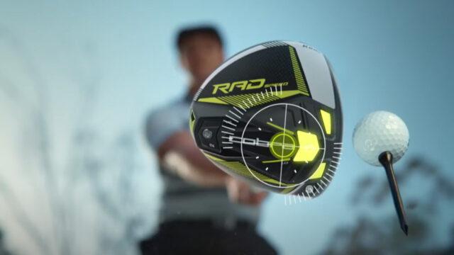 【コブラ ゴルフクラブ】2021年最新モデルの種類、価格などご紹介!