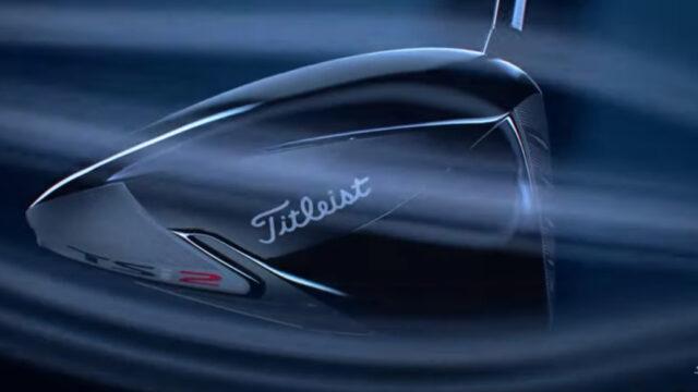 【タイトリスト ゴルフクラブ】2021年最新モデルの種類、価格などご紹介!