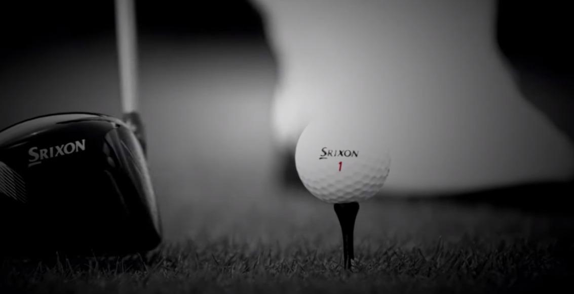 【ダンロップ(スリクソン、ゼクシオ)ゴルフボール】2021年最新モデルの種類、価格などご紹介!
